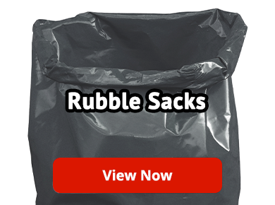 Rubble Sacks