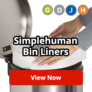 Bin Liners Direct - Biodegradable, Recycled and Compostable Bin Bags