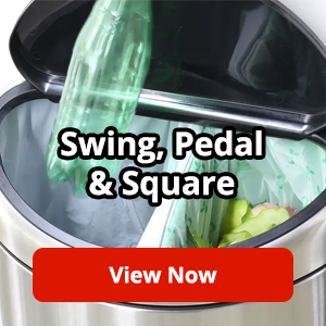 Swing, Pedal & Square